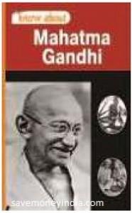 know-gandhi