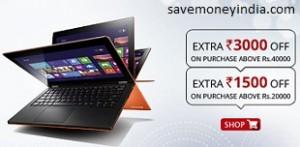 laptops3000