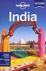 lonely-planet-india