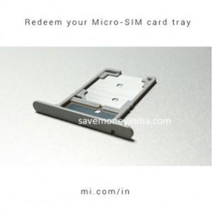 mi3--tray