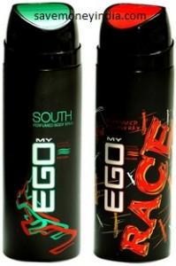 my-ego