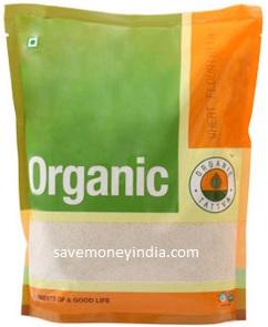organic-wheat