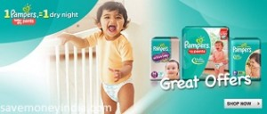 pampers25