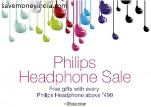 philips-headphone