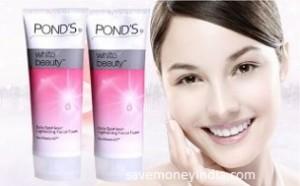 ponds-white