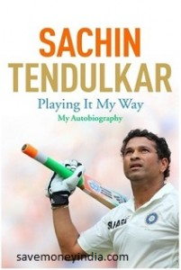 sachin-tendulkar-playing-it-my-way