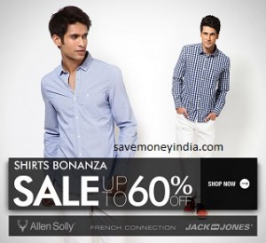 shirts60