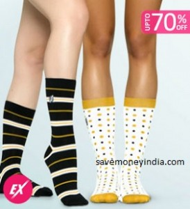 socks70