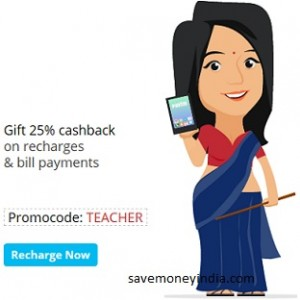teacher25