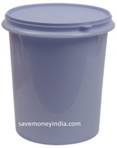 tupperware-giant-canister