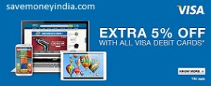 visa-debit5