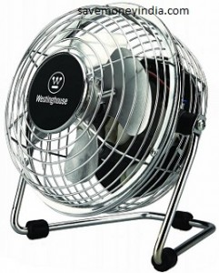 westinghouse-fan-wshffl10