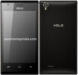 xolo-a550s-ips