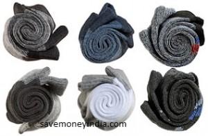 yepme-socks