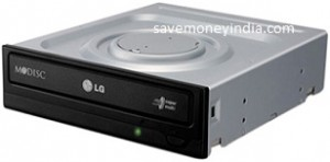 LG-dvd-writer-GH24NSBO
