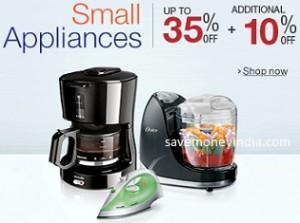 appliances10