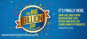 bigbillion