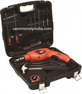black-decker-hd5010vk9-in