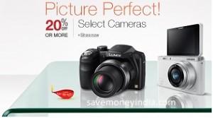 cameras20