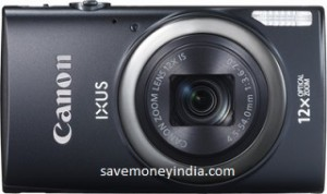 canon-digital-ixus-265-hs