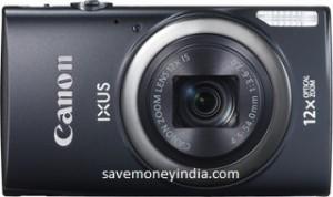 canon-digital-ixus-265-hs