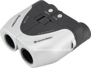 celestron-8-24x25-electric-power-zoom