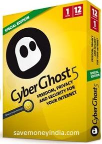 cyberghost5