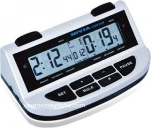 dg-566-nivia-digital-chess-clock