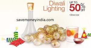 diwali-lighting