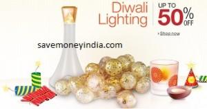 diwali-lighting