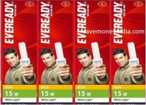 eveready-cfl-4
