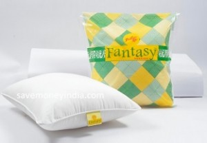 featherlite-cushion