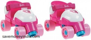 fisher-price-grow-with-me-roller-skates-girls