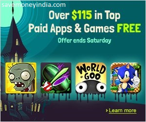 free-apps115