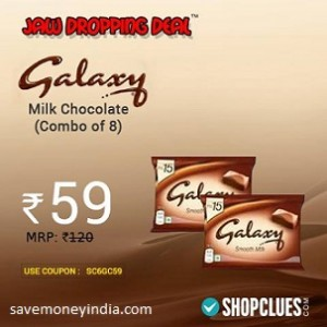 galaxy-chocolate8