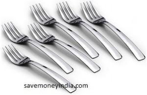 ideale-forks