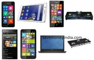 One%2B | SaveMoneyIndia - Part 116