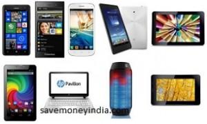 Lumia | SaveMoneyIndia - Part 2