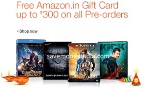 movie-giftcards