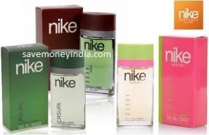 nike-perfumes