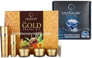 oxyglow-gold-diamond-facial-kit