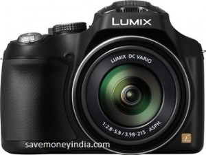 panasonic-lumix-dmc-fz70k