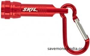 skil-light