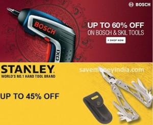 tools60