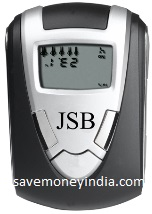 JSB-Portable-Body-Fat-Monitor