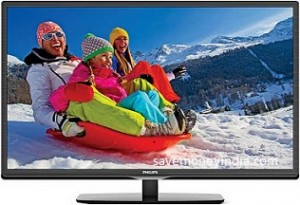 Philips-LED-Television-19PFL4738