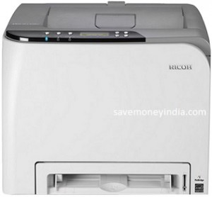 Ricoh-Aficio-SP-C240DN