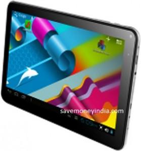 Zen-A900-Tablet