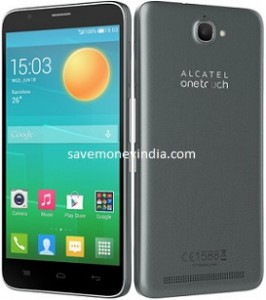 alcatel-onetouch-flash