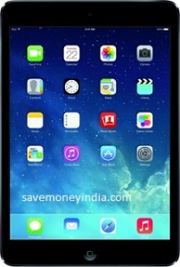 apple-32-gb-ipad-mini-with-retina-display